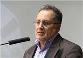 حمید کهرام رئیس موسسه واکسن و سرمسازی رازی
