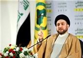 EL-HEKİM: SİYASİ KRİZ IŞİD'E YARIYOR