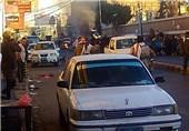Dozens Killed, Wounded in Yemen Police College Blast