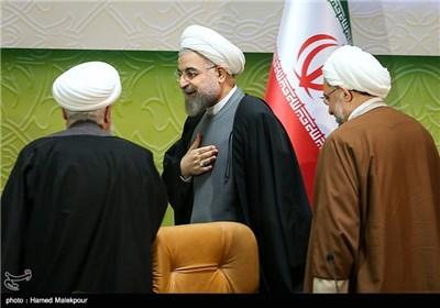 28th International Islamic Unity Kicks Off in Tehran
