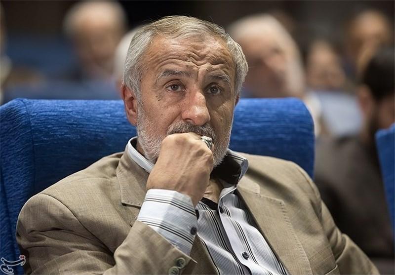 قراردادهای جدید نفتی تسلط شرکتهای خارجی بر مخازن ایران را زیاد میکند