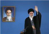 Leader Asks for Measures to Neutralize Anti-Iran Sanctions