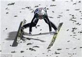 برای اسکی کردن چقدر پول لازم است؟