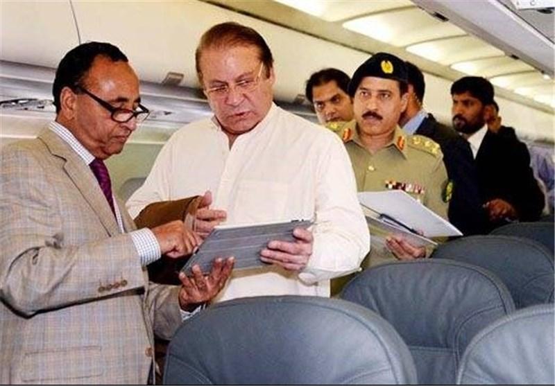 وزیراعظم پاکستان اقوام متحدہ کے اجلاس میں مسئلہ کشمیر اجاگر کریں گے