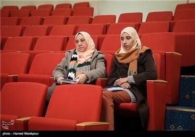 بدء أعمال المؤتمر الدولی للوحدة الاسلامیة فی طهران