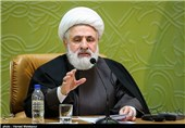 Muslim World Rifts Politically-Tainted: Hezbollah Official