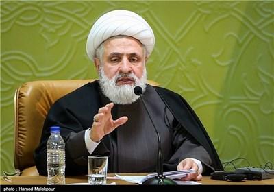 لبنان| حزبالله: آمریکا عامل اصلی مشکلات لبنان است/ کارشکنی 14 مارس در برابر دولت جدید