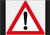 دانشگاه صنعتی شریف هیچ مسئولیتی در برگزاری جشنواره لکوکاپ ندارد
