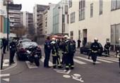 Iran Condemns Terrorist Attack in Paris