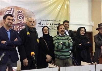 مجیدی: «محمد(ص)» فقط یک فیلم نیست، شروع یک جریان فرهنگی برای معرفی واقعی اسلام است