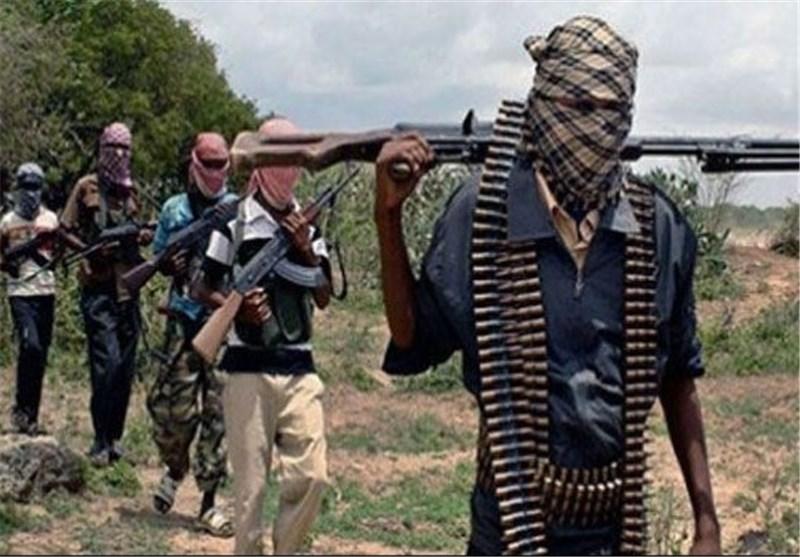 """تنظیم """"داعش"""" یعلن رسمیا عن نفسه فی لیبیا"""