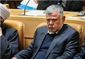Hadi Amiri: Tüm Yabancı Güçler Irak'ı Terk Etmeli