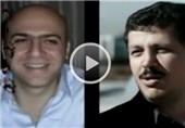 مطالب تکاندهنده در مستند آپارات درباره عباس یزدانپناه رشوهخوار نفتی ▶
