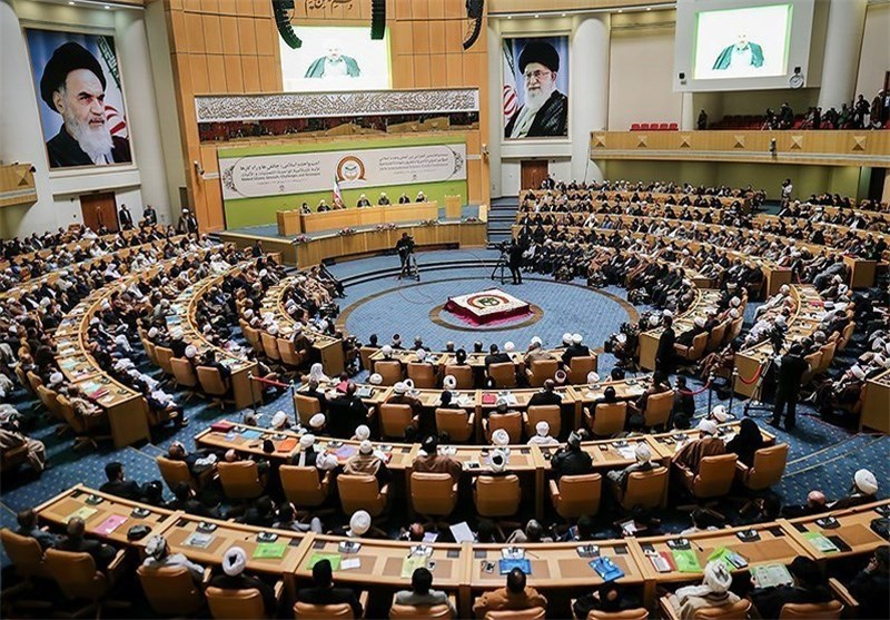 Muslim Scholars Call for Unity against Extremism