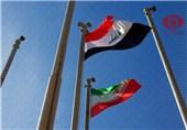 İran Ve Irak Ticareti Yıl Sonuna Kadar 13 Milyar Dolara Ulaşacak