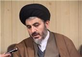 دشمن با تولید فیلم در مورد حضرت زهرا(س) به دنبال اختلافافکنی است