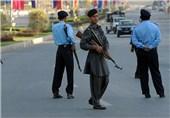 بازداشت دو عضو ارشد حزب جمعیت علمای اسلام پاکستان