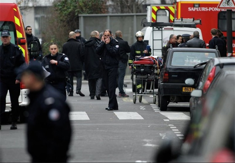 Prosecutors Seek Formal Probe for Paris Attack Suspects
