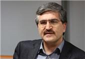 بانک رفاه برای رفع مشکلات اقتصادی اردبیل 1400 فقره تسهیلات پرداخت کرد