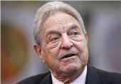 Panama Papers: Billionaire Soros Linked to Secretive Offshore Arms Trade