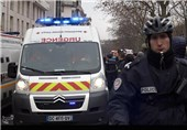 تیراندازی مرگبار در فرانسه؛ 2 گردشگر بین قربانیان هستند