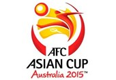AFC Asian Cup: Saudi Arabia Downs N. Korea