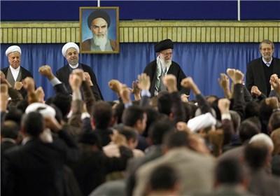 تشیع مرتبط با MI۶ و تسنن مزدور CIA هر دو ضد اسلام و ضد پیامبرند
