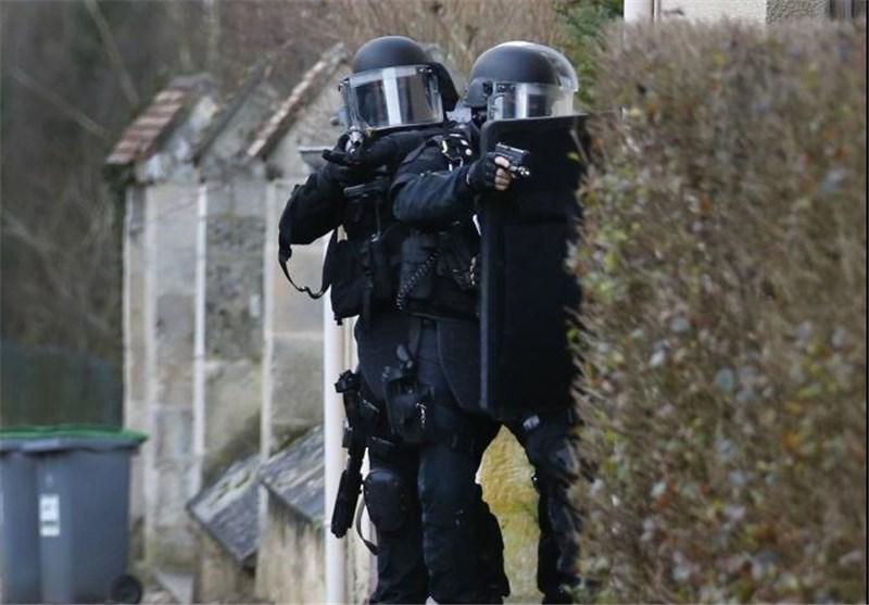 France on Highest Alert after Paris Shootings: PM