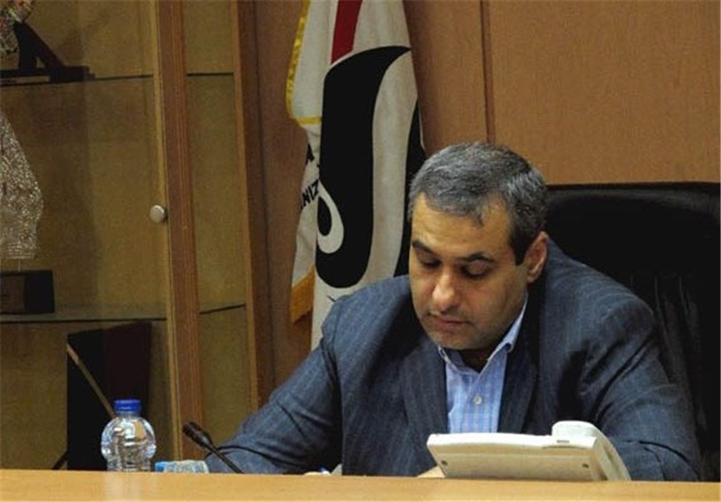دفاع فطانت از بازگشایی دقیقه 90 پالایشگاهها در بورس