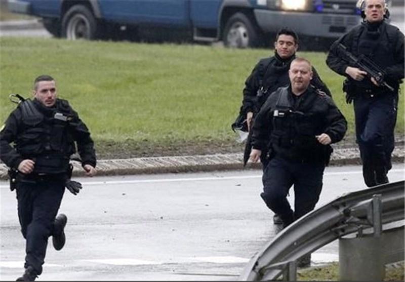 France to Host International Terrorism Talks in Wake of Attacks