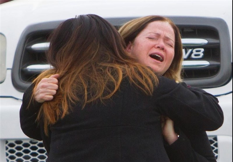Shooting at Houston Car Dealership Leaves 2 Dead, 1 Injured: US Police