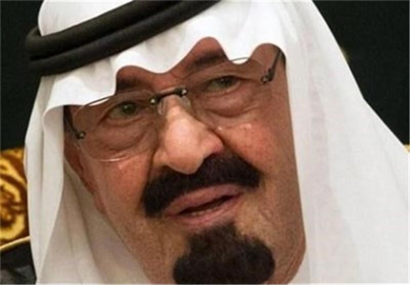 باحث امریکی : الملک عبد الله دیکتاتور ارسل دبابات لقمع المعارضة البحرینیة