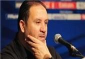 سرمربی تونس: برابر یک حریف محترم به پیروزی ارزشمندی دست یافتیم
