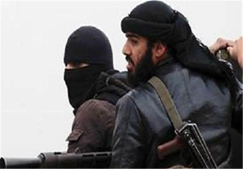 """مقتل قائد لـ''النصرة'' بریف حلب وسلاح الجو السوری یستهدف تجمعات """"داعش"""" شرق البلاد"""