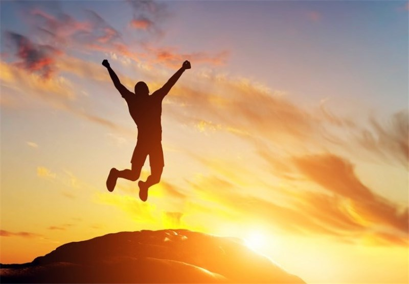 Optimistic People Have Healthier Hearts, Study Finds