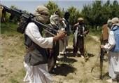 Latest Taliban Attacks across Afghanistan Kill 17