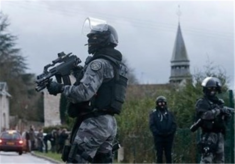 تنظیم القاعدة فی الیمن یتبنى الهجمات فی العاصمة الفرنسیة باریس