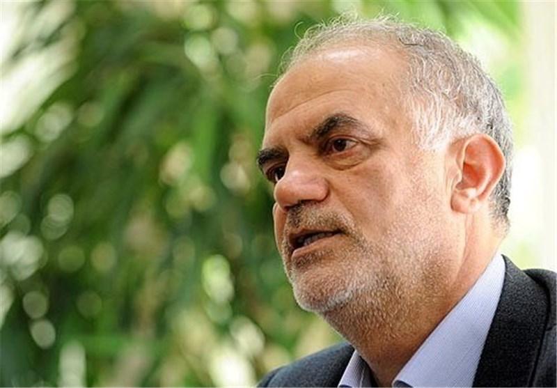 نفوذ ایران برای غرب گران تمام میشود