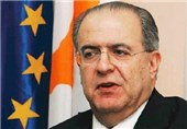 Cyprus Calls for Immediate Resolution of Syrian Crisis