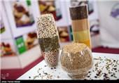 پای حرف تولیدکنندگان صنعت غذا در نمایشگاه صنایع غذایی رشت + فیلم