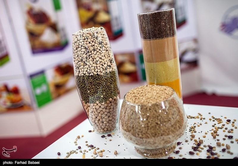 همایش و نمایشگاه صنعت مواد غذایی روسیه در تهران برگزار میشود