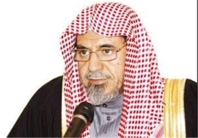 خطیب المسجد الحرام : الافکار السلفیة شجعت ابناءنا على الانخراط فی التنظیمات الارهابیة