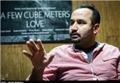 فیلمنامه و سریال| نوید محمودی: چرا «پدر سالار» در ذهنها مانده؟/ تلویزیون ناگزیر به سریال هر شبی است