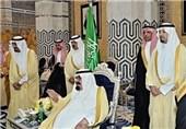 Saudi King Abdullah Dies, Brother Becomes New Ruler