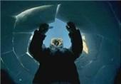 اسکیمو قطب شمال