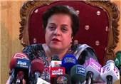 پاکستان: سکوت جامعه جهانی در مقابل ظلم به مردم کشمیر اشغالی تاسفبار است