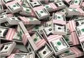 30 هزار دلار ارز قاچاق در البرز کشف شد