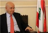 نماینده پارلمان لبنان در مصاحبه با تسنیم: حریری به دنبال حذف برخی از نمایندگان اهل تسنن است/ نقش فعال حزب الله در دولت آینده