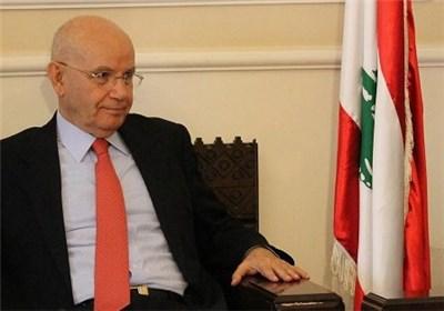 انفجارهای طرابلس لبنان با هدف ایجاد