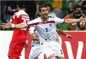 Iran Defeats Bahrain in Asian Cup Opener